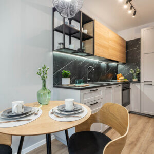 Konsultacje Home Staging